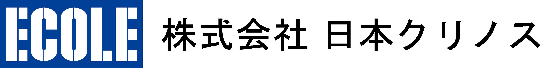 日本クリノス